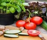 The Kapha diet is best suited to pacify a Kapha imbalance. A Kapha diet includes foods like veggies & fruits with pungent