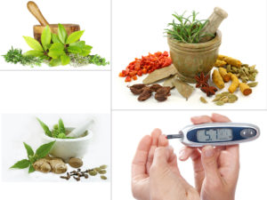 Ayurveda doctor shares ayurvedic treatment that can help arrest harmful effects of prediabetes & diabetes type 2 before symptoms become worse.