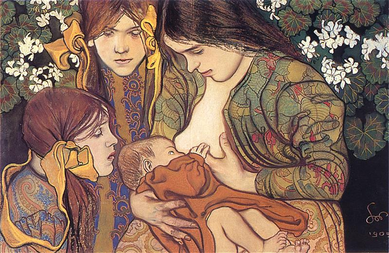 Low milk supply in breastfeeding? Learn how Ayurvedic herbs and therapy can help you increase breast milk and boost lactation.