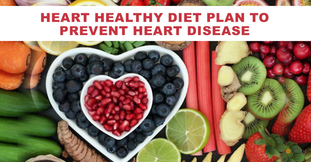 Adding certain types of food to your diet can benefit your heart health. A healthy diet and lifestyle are your best weapons to fight heart disease.