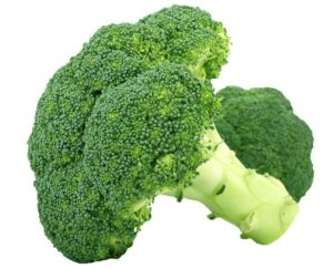 Broccoli is an all-star food with many health benefits. Broccoli may help fight cancer