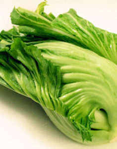 Get the Health Benefits and Nutrition Facts for Mustard Greens for  energy-boosting
