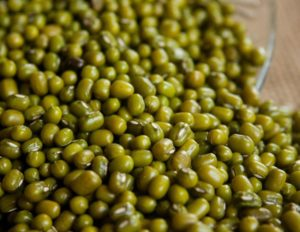 Moong dal has the finest plant-based sources of protein. They pack essential amino acids & have many health benefits due to high nutrients content.