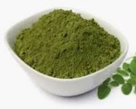 Moringa powder for diabetes or prediabetes can help with many nutrients and vitamins essential for diabetics.  It may also lower blood sugar levels.