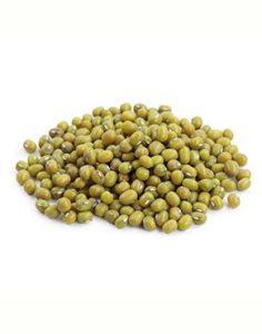 Benefits of Mung Beans:Diabetes II| High cholesterol | Skin | Digestive | Celiac Disease | Osteoporosis | Heart Disease | Anemia | Antioxidants | Inflammation |