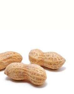 Health benefits of Peanuts in nutrition as natural medicine supported by science & research
