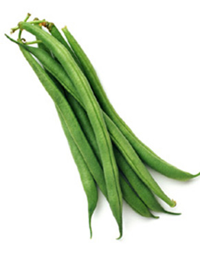 Health benefits of String Beans in nutrition as natural medicine supported by science & research