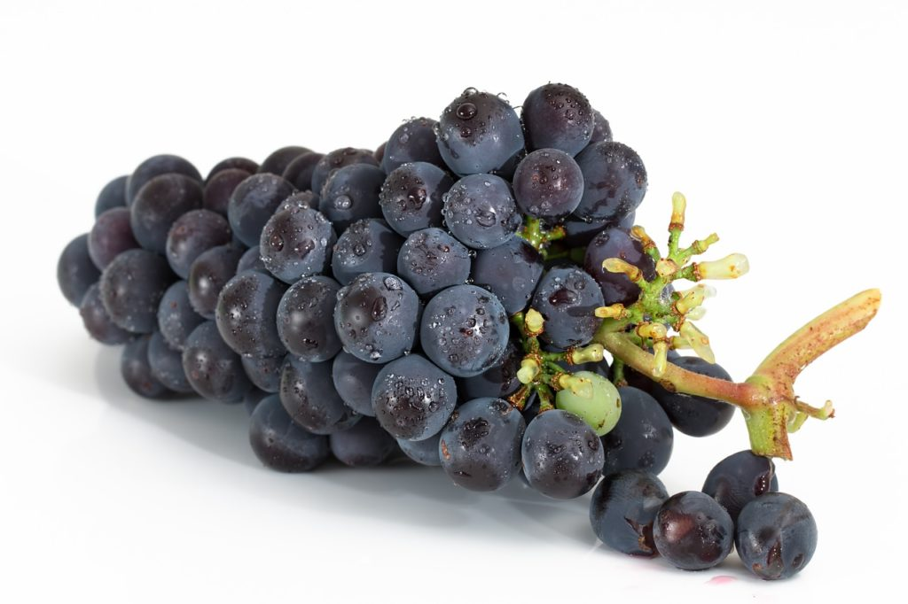 grapes-diabetes