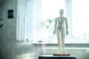 osteopathic-medicine