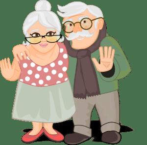holistic health seniors