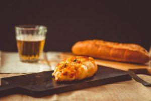 celiac disease foods to avoid